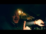 видио по меня!!!как удивительно эрик также обожает машины как и я !!! смотреть до конца