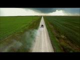 День катастрофи: Кінець світу (1) / Category 7: The End of the World (2005) uaonlinefilms.com