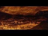 Goya en Burdeos / Гойя в Бордо (1999)